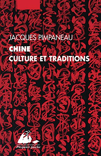 9782809711349: Chine, culture et traditions