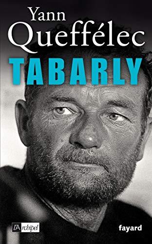 Tabarly: Yann Queffelec
