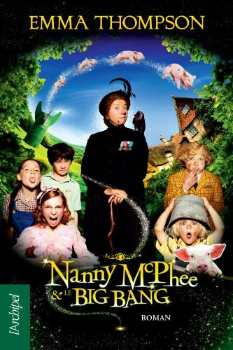 Nanny McPhee et le Big Bang (2809803218) by Emma Thompson