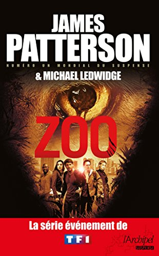 9782809818123: Zoo (Edition 2016)
