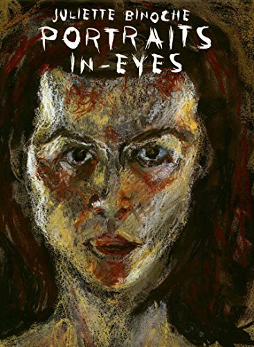 9782809900033: Portraits in-eyes (French Edition)