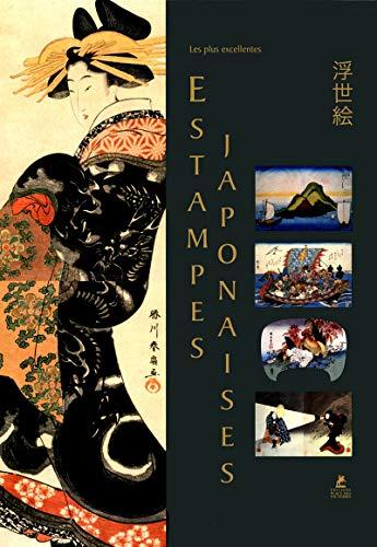 9782809901511: ESTAMPES JAPONAISES