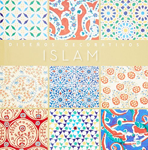 9782809902860: Disenos Decorativos Islam / Islam Decorative Designs (Loft) (Spanish Edition)