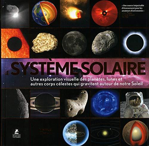 9782809904154: LE SYSTEME SOLAIRE