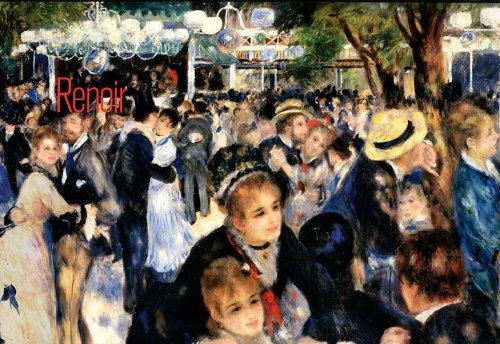 Renoir (2809906025) by [???]