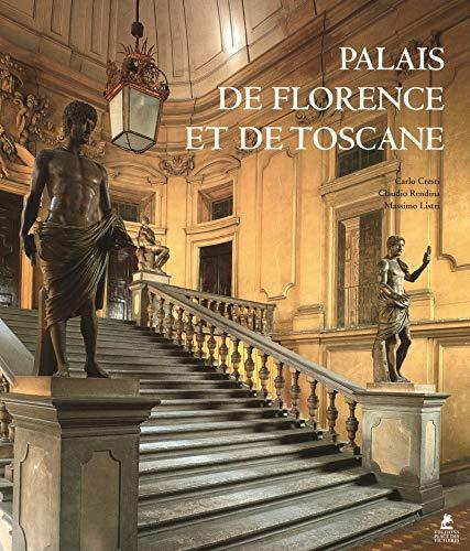 Palais de Florence et de Toscane: Carlo Cresti