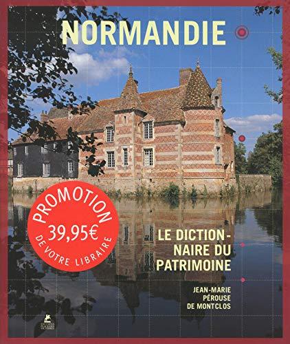 Normandie: Jean Marie Perouse De Montclos