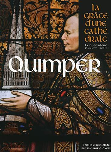 Quimper: Collectif