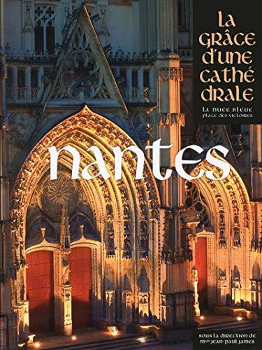 Nantes: James Jean Paul
