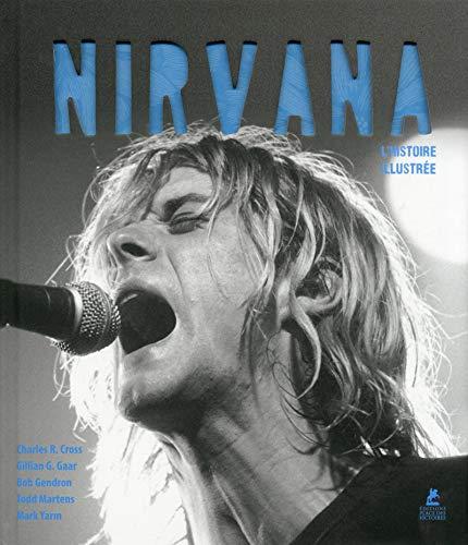Nirvana: Collectif