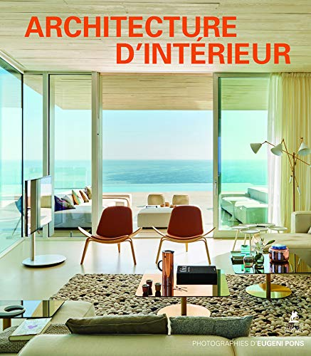 9782809913200: Architecture d'intérieur