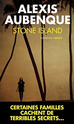 9782810005352: Stone Island
