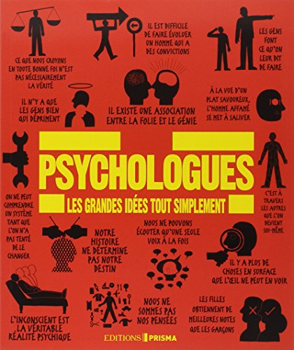 Psychologues: Collectif