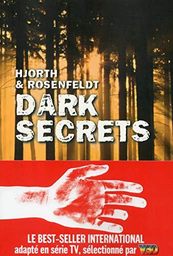9782810404643: Dark secrets