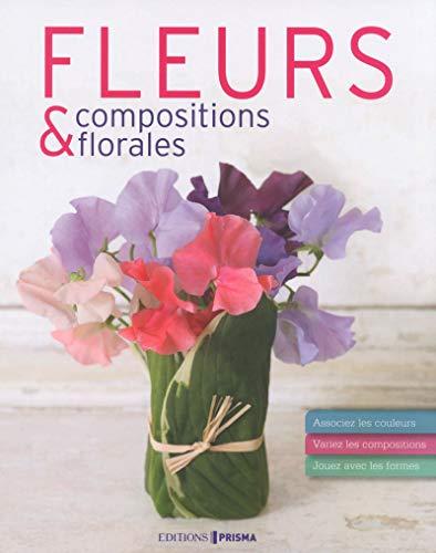 9782810412815: Fleurs et compositions florales