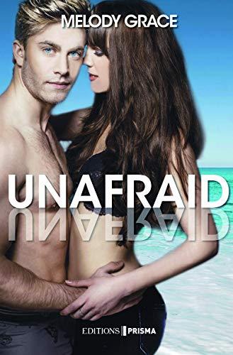 Unafraid: Grace, Melody