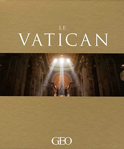 9782810413539: Le Vatican