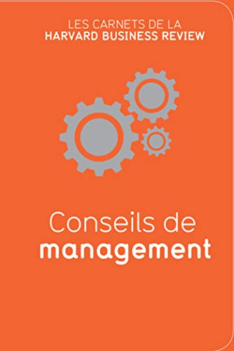 9782810413713: Conseils de management