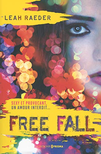9782810414048: free fall