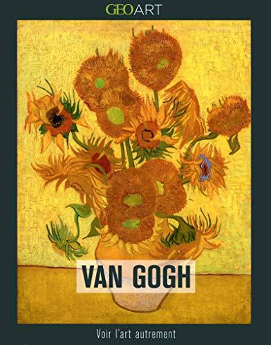 Van Gogh: Burke, Dan