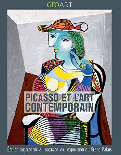 9782810415335: Picasso et l'art contemporain