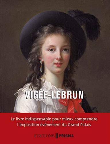 Vigée-Lebrun (French Edition): Vigée Le Brun,