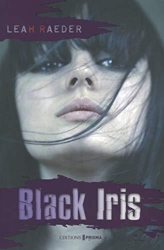 9782810416561: Black Iris
