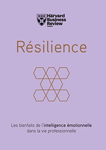 9782810426904: Résilience