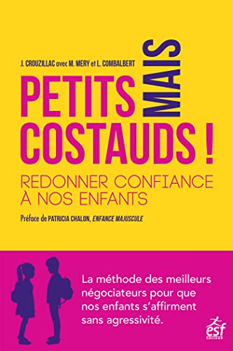 9782810430147: Petits Mais Costauds