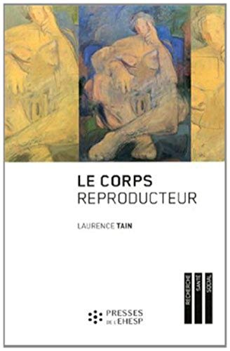 Corps reproducteur: Tain Laurence