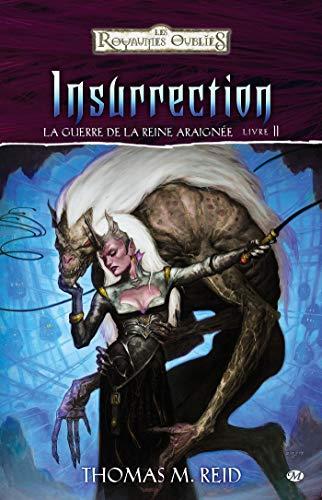 9782811201890: Insurrection