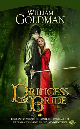9782811202095: Princess Bride