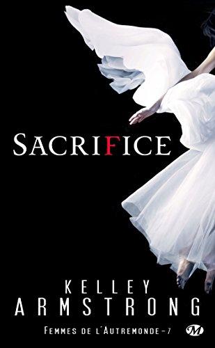 9782811207557: Femmes de l'Autremonde, T7 : Sacrifice
