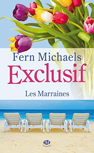 9782811207724: Les Marraines T2 : Exclusif