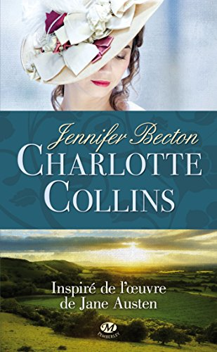 CHARLOTTE COLLINS: BECTON JENNIFER