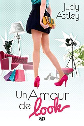 9782811210236: Un Amour de look