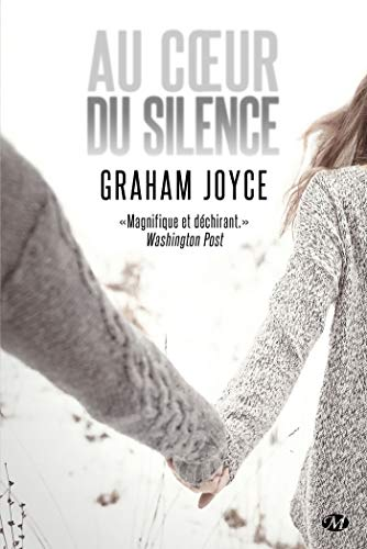 9782811210748: Au coeur du silence