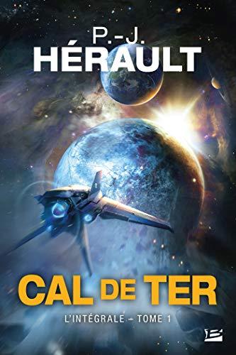 CAL DE TER V.01: HERAULT P.J.