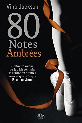 9782811212278: La Trilogie 80 notes, Tome : 80 Notes ambrées