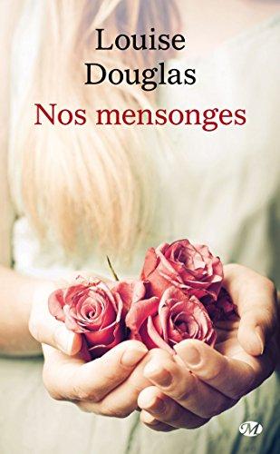 9782811215385: Nos Mensonges