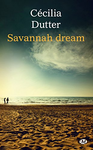 SAVANNAH DREAM: DUTTER C�CILIA
