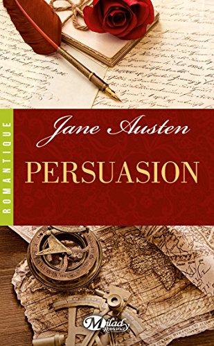 9782811215460: Persuasion