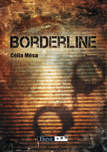 9782811404017: Borderline