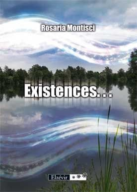 Existences: Montisci Rosaria