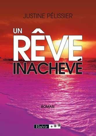9782811405908: Un Reve Inacheve