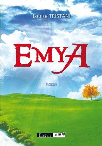 9782811406493: Emya