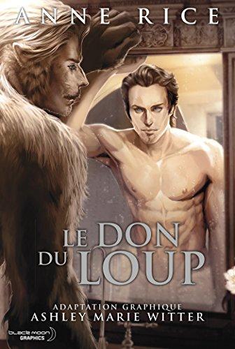 9782811623944: Le don du loup