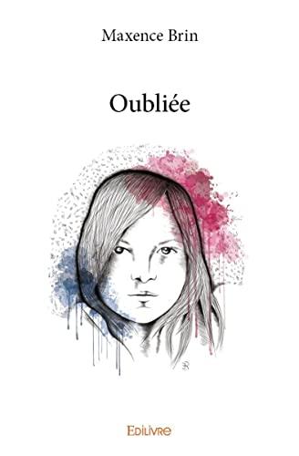 9782812104442: La colline aux osselets