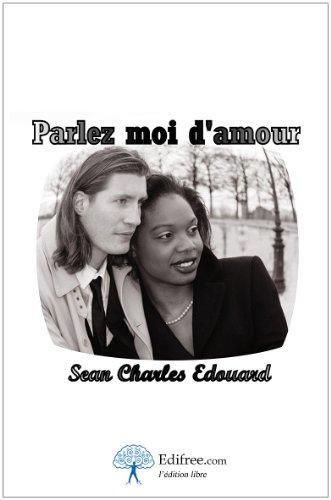 9782812109751: Parlez-Moi d'Amour
