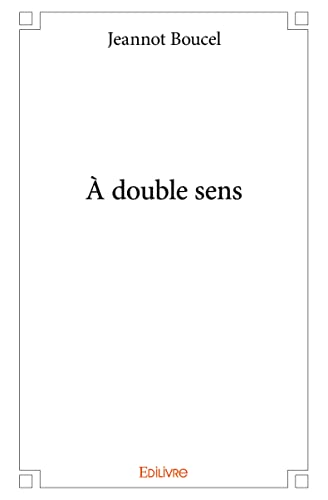 9782812143656: Meurtres au Manoir